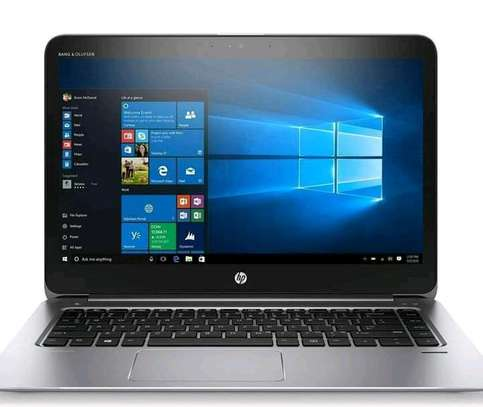 Best and Guarantee laptops image 3