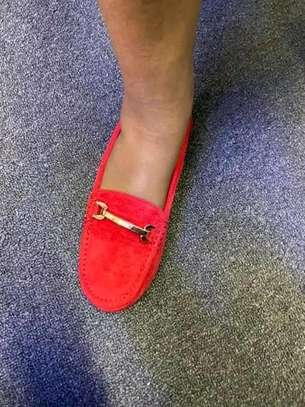 Lowfas shoes image 3