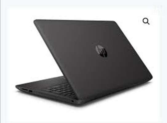 HP 250G7 CORE i3 10TH GEN 4GB RAM,1TB HDD 15.6'' image 3