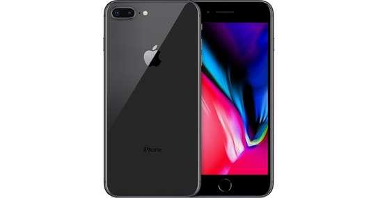Apple iPhone 8 Plus 64 GB image 1