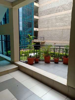 ELEGANT 3 BEDROOM ALL ENSUITE APPARTMENT WITH DSQ IN KILELESHWA image 3