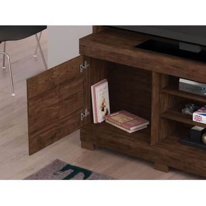 Wall Unit Diplomata - ideal for TVs up to 55 inches image 2