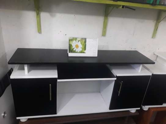 tv stand (hot) image 1