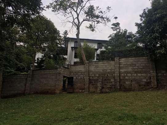 Kitisuru - House image 19