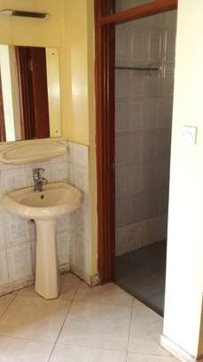 Stunningly Spacious 2 Bedrooms Apartments In Westlands image 10