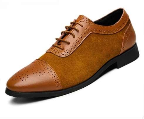 Men Shoes image 2