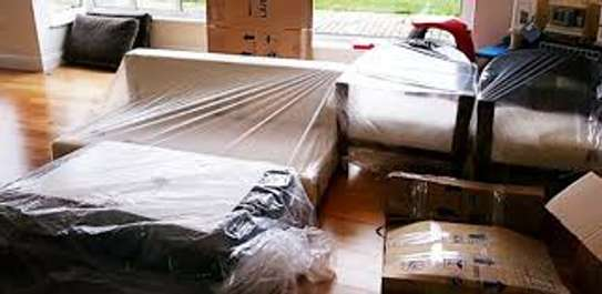 Office-Relocation Service.Professional And Affordable. image 6