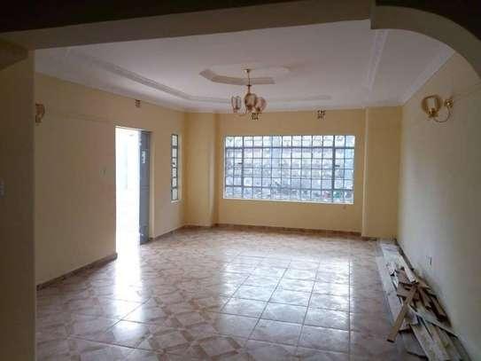 Kitengela - Bungalow, House image 4