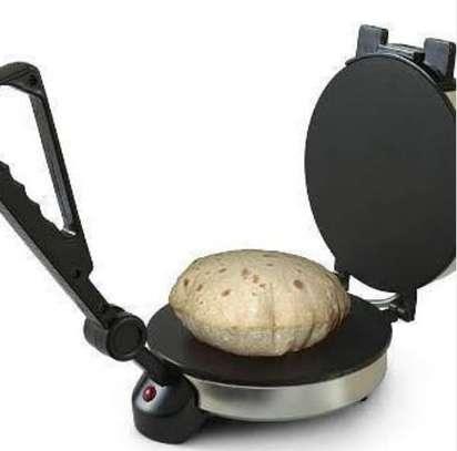 Chappati maker/Roti maker image 1