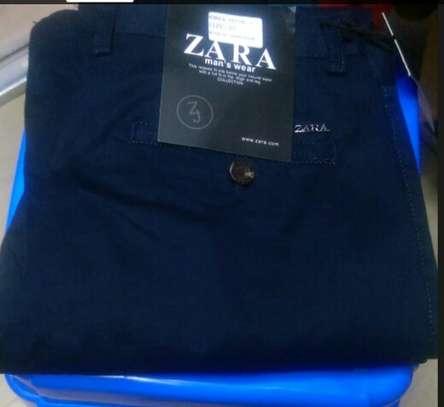 khaki pants image 5
