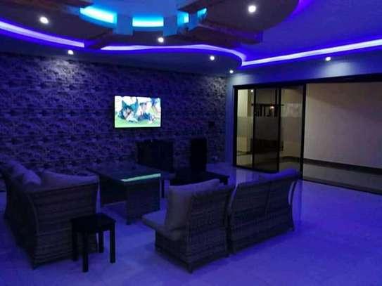 Your best design partner for home image 3