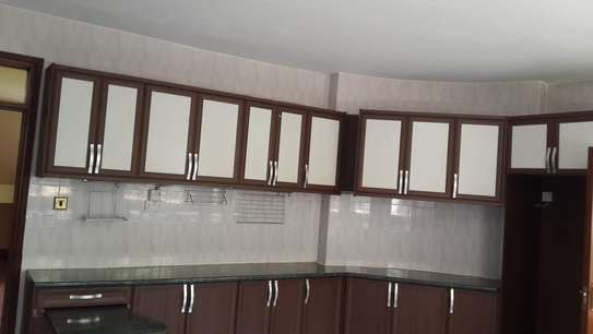 4 bedroom house for sale in Nyari image 5