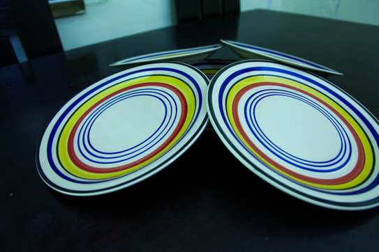 plates image 4