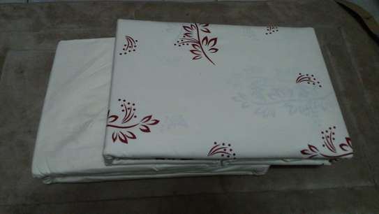 Cotton Egyptian bedsheets image 8