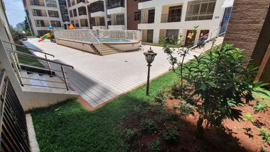 4 bedroom apartment for rent in Lavington image 17