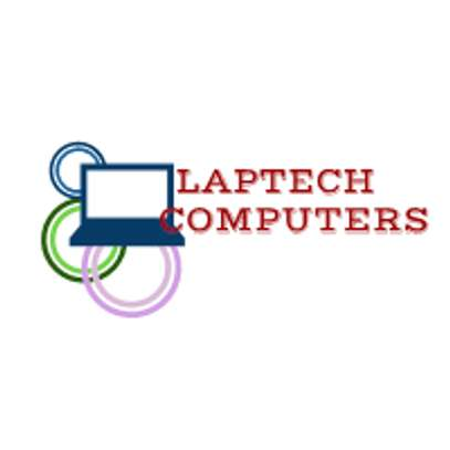 Laptech Computers