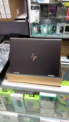 HP SPECTRE X360 13 - Core i7, 16GB RAM, 512GB SSD- NEW image 1