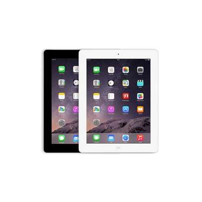 i Pad Mini Tablet image 1