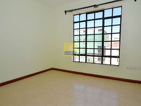 Parklands - Flat & Apartment image 14