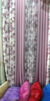 Dazzling Curtains image 7