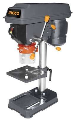 ingco Drill Press image 1