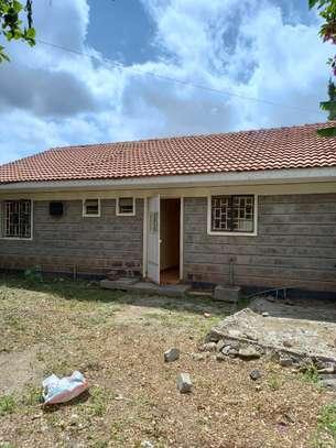 3 bedroom house for sale in Kitengela image 3