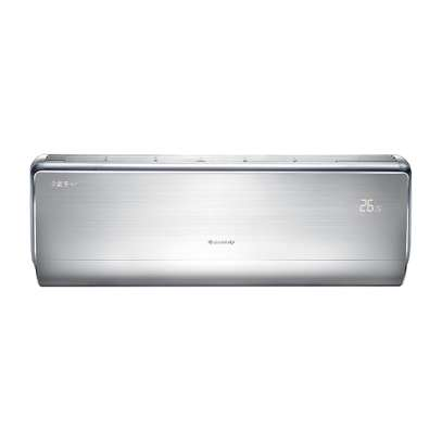 Gree air conditioners image 4