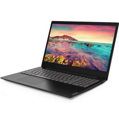 Lenovo ideapad Laptop core i7 S145-15IIL image 1