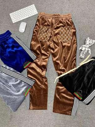 Designer pants image 2
