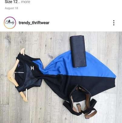 Fancy X-Uk clothes image 10