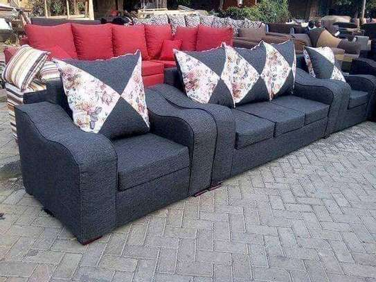 Sofas L designs an many more image 2