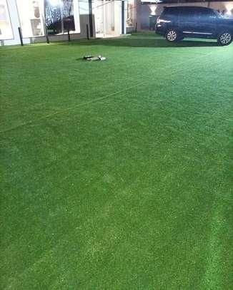 greener for longer artificial grass carpet image 11