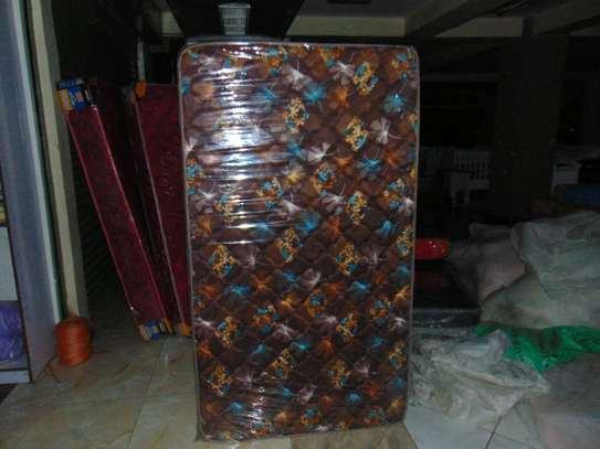 Extra high density mattresses image 2