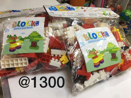 Tempara Toy shop image 12