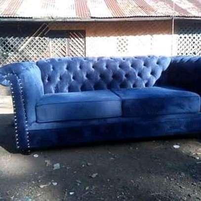 furniture image 1