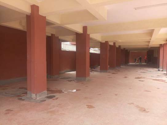 NEWLY-BUILT 2 BEDROOM APARTMENTS TO LET IN RUIRU image 8