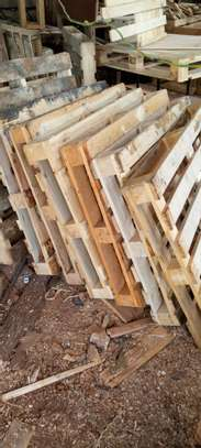 pallets 1 image 1