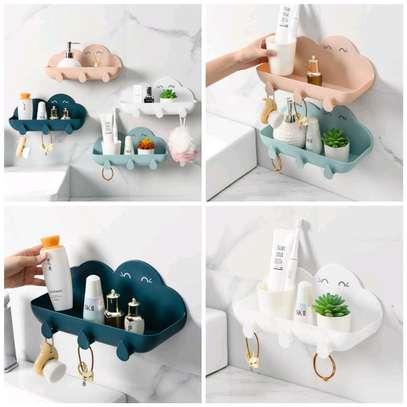 Pretty bathroom soap holders image 1