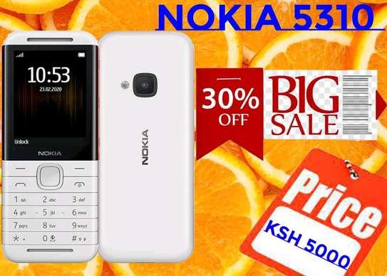 Nokia 105 image 5
