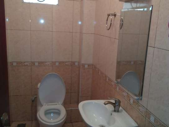 Riara Road - Flat & Apartment image 15