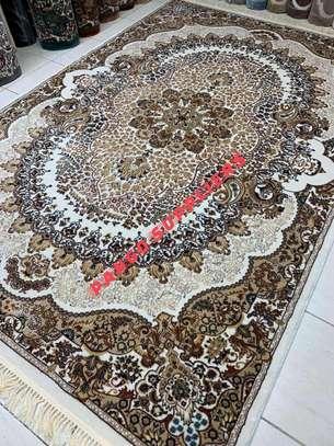 Millionaire sponge Carpets image 1