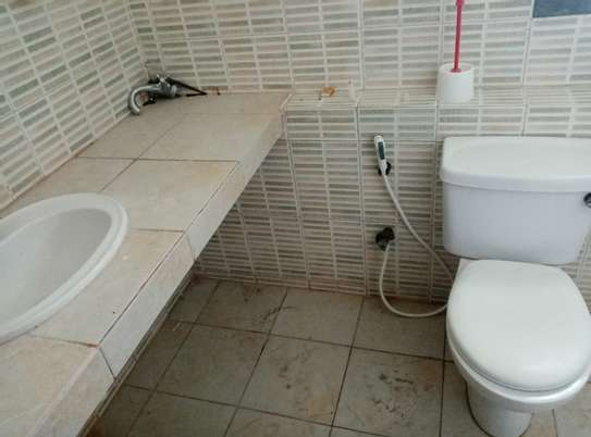 4 br house for rent in Nyali inside a gated community image 15