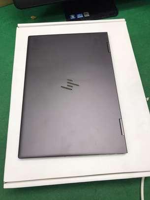 HP ENVY X360 RYZEN 5 image 6