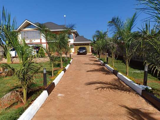 Ruiru - House, Townhouse, House, Townhouse