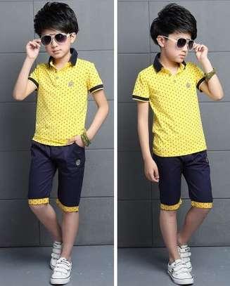 Kids Dresses image 1