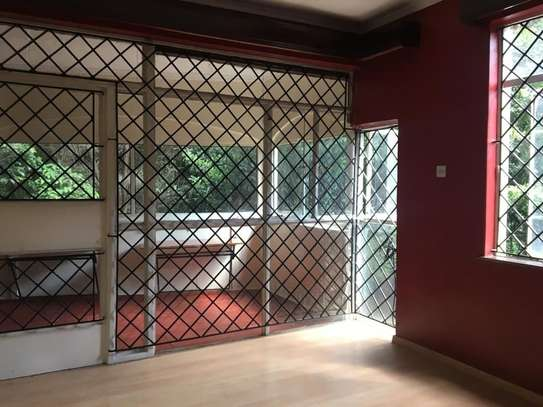 office for rent in Lavington image 2