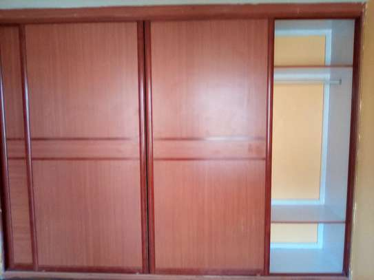 3 bedroom apartment for rent in South B image 18