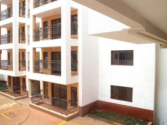Ruaka - Flat & Apartment image 11