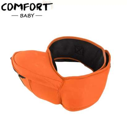 baby carrier image 9