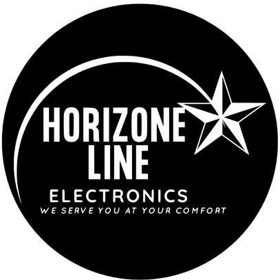 Horizone Line Electronics image 1